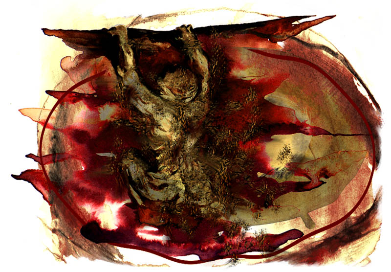 dantes inferno canto iii summary Need help with canto 1 in dante alighieri's inferno check out our revolutionary side-by-side summary and analysis.